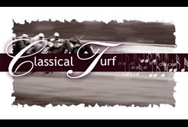 Classical Turf