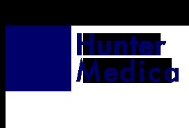 Hunter Medica