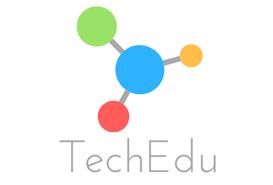 TechEdu